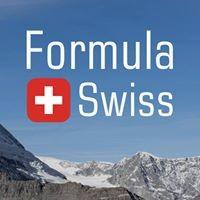 Formula Swiss AG