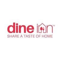 Dine Inn