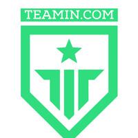 teamin.com