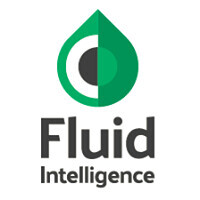 Fluid Intelligence Oy