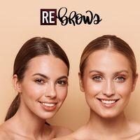 Yumi Lashes Italia