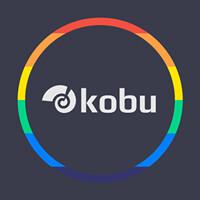 KOBU Creative Digital Agency