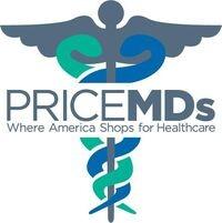 PriceMDs.com