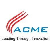 ACME Cleantech Solutions Pvt Ltd