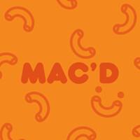 MAC'D