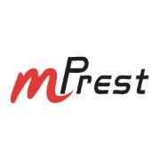 mPrest Systems