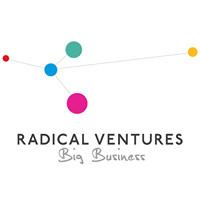 Radical Ventures