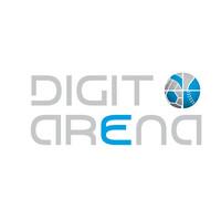 Digit Arena