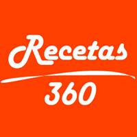Recetas 360