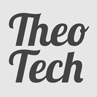 TheoTech
