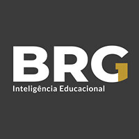 BRG Educacional - Bearings