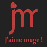 JMRouge