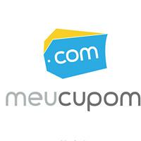 MeuCupom.com