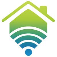 Het Internet Huis