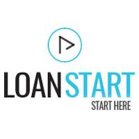 Loan Start
