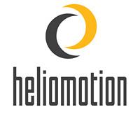 HelioZenit