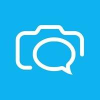 Prion App