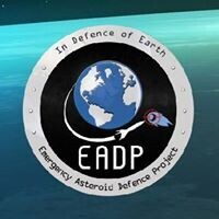 Emergency Asteroid Defence Project