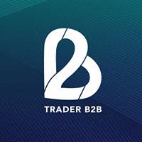 TRADER B2B