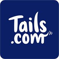 tails.com UK