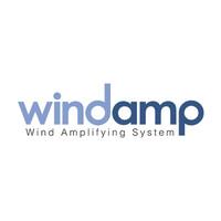 Windamp-윈드앰프