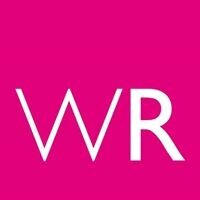 Whitereport mediabrowser