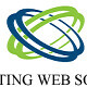 Everlasting Seo and Web Solutions
