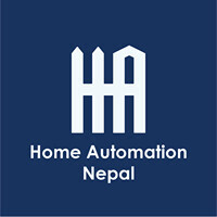 Home Automation Nepal