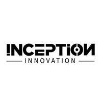 Inception innovations