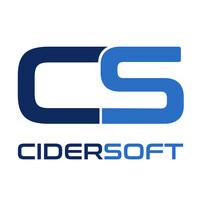 Get Cider