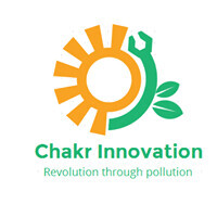 Chakr Innovation