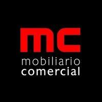 MC Comercial