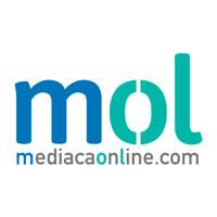 Mediação Online