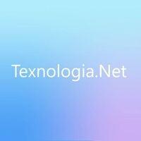 Texnologia.net