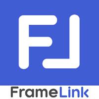 FrameLink
