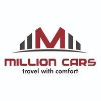 Million Cars