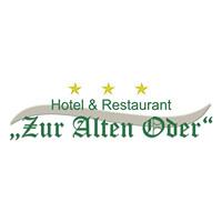 Hotel in frankfurt-Oder