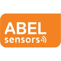 Abel Sensors