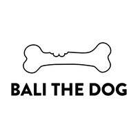 Bali the Dog