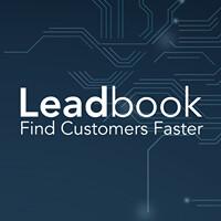 Leadbook