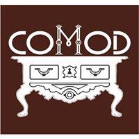 Студия мебели COMOD