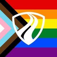 Safedrivepod.com