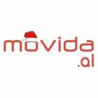 Movida Albania