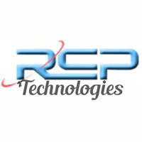 RCP Tec Data Science Training