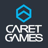 Caret Games