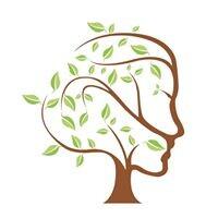 Centre of Healing Minds