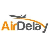 Air Delay
