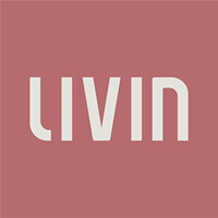 Livin Life Inc.