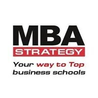 MBA Strategy USA