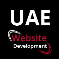 UAE Website Development